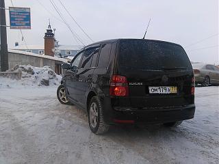 Как кто называет свою машину?-0_99c7f_cb1bcf21_xxl.jpeg.jpg