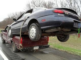Пикчи на автомобильную тему-car-fails-312.jpg