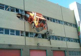 Пикчи на автомобильную тему-car-fails-277.jpg