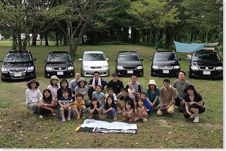 Красивые фотографии сделанные членами клуба-hnkn-010.jpg