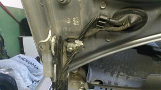 треснул шланг омывателя как исправить посоветуйте-dsc_0337.jpg