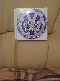 Баннер нашего клуба-img_1590.jpg