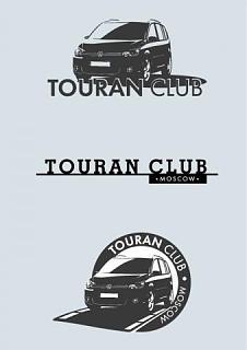 Баннер нашего клуба-touran_logo.jpg