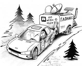 Пикчи на автомобильную тему-glanas-v-dejstvii.jpg
