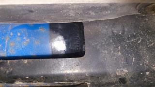 Touran Eco Fuel (метановый Туран)-dsc_0440.jpg
