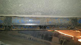 Touran Eco Fuel (метановый Туран)-dsc_0439.jpg