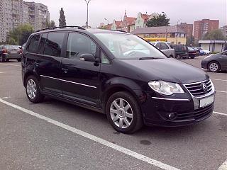 Поставил себе новое литьё-22062012302.jpg