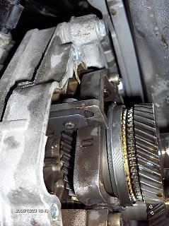 Выбивает 6 передачу-hpim1818.jpg