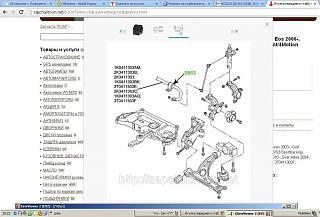 Резинки (втулки) на стабилизатор-1-a-a-c-u-a.jpg