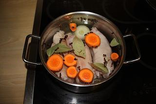 Кулинария. Для тех, кто любит готовить. ))-002.jpg