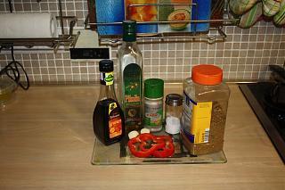 Кулинария. Для тех, кто любит готовить. ))-003.jpg