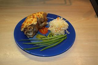 Кулинария. Для тех, кто любит готовить. ))-010.jpg