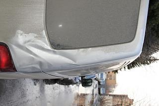 Шеф помял бок на Мультиване - где лучше в Москве делать ремонт?-img_9883.jpg