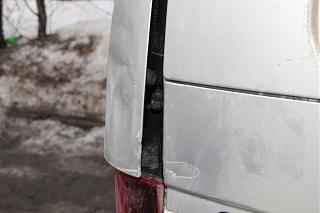 Шеф помял бок на Мультиване - где лучше в Москве делать ремонт?-img_9885.jpg
