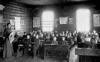 ЕГЭ и уровень образования молодежи в РФ-moqpopkuds0.jpg