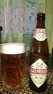 Пиво-dsc_0448.jpg