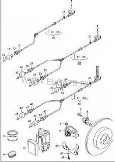 Как заменить жгут проводов ABS слева спереди?-zhgut-provodov-abs-sleva-1.jpg