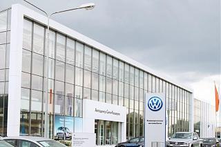 Официальный дилер VW Автоцентр Сити-Каширка(22-й км МКАД) от 8% работа от 5% запчасти-1-2-.jpg