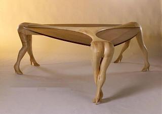 Любопытные дизайнерские и конструкторские идеи-2011045.jpg