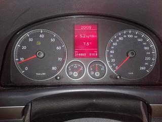 Touran Eco Fuel (метановый Туран)-20130413_201026.jpg