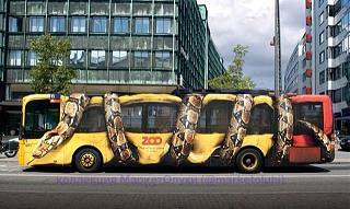 Пикчи на автомобильную тему-bus.jpg