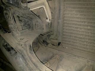 суппорт радиатора (телевизор)-160420131391.jpg