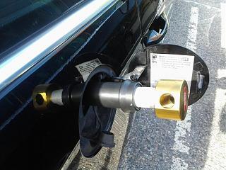 Touran Eco Fuel (метановый Туран)-and-10.jpg