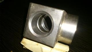Touran Eco Fuel (метановый Туран)-dsc_0454.jpg