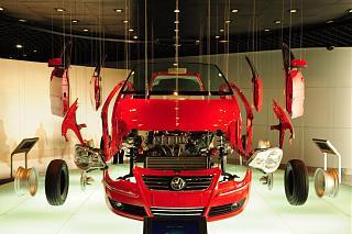 VW Polo,  разобран и разнесён.-0_a8da9_68de885c_orig.jpg