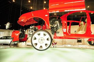 VW Polo,  разобран и разнесён.-dsc_1127.jpg