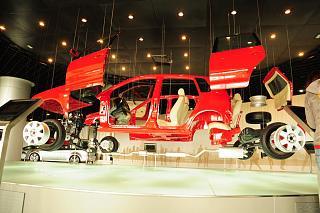 VW Polo,  разобран и разнесён.-dsc_1130.jpg