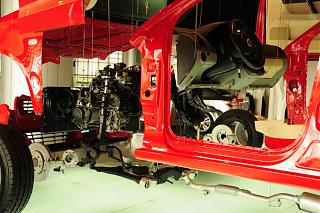 VW Polo,  разобран и разнесён.-dsc_1131.jpg