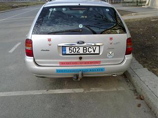 Пикчи на автомобильную тему-22042013536.jpg