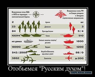 Политика-russkii-duh.jpg