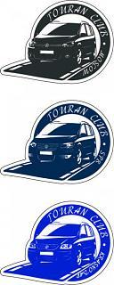 Баннер нашего клуба-touran_logo_print.jpg