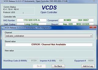 CAN адаптер: настройки, опции-vw_staging.jpg