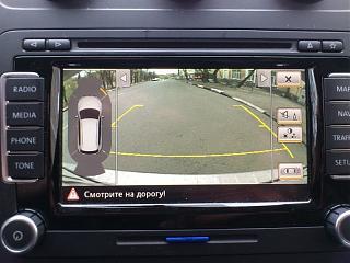 Установка камеры заднего вида-9.jpg
