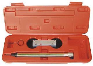 Не запускается двигатель BAG 1,6 FSI-kgrhqr-ige6m5wilm-bomywcd-pw-60_1.jpg