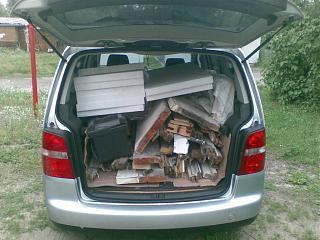 TOURAN как грузовик.-01072011.jpg