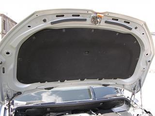 Противопылевая прокладка в моторный отсек-imgp1046.jpg