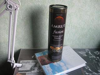 Виски-img_0293.jpg