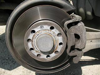 Тормозные колодки и тормозные диски-img_2321.jpg
