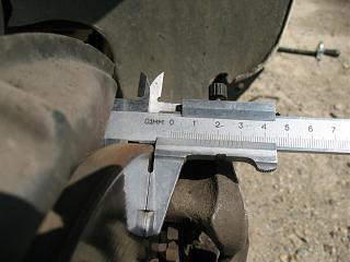 Тормозные колодки и тормозные диски-img_2333.jpg