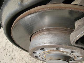 Тормозные колодки и тормозные диски-img_2338.jpg