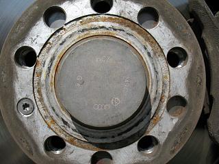 Тормозные колодки и тормозные диски-img_2336.jpg
