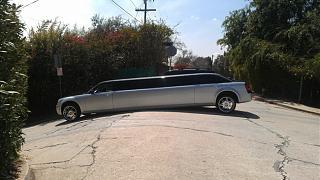 Пикчи на автомобильную тему-703622limo_baxter.jpg