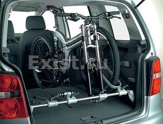 велосипедные крепления-img.jpg