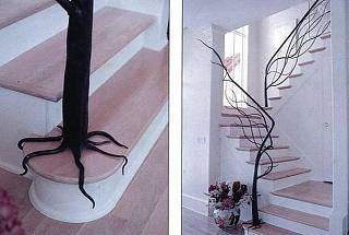 Любопытные дизайнерские и конструкторские идеи-ilaobzu1wso.jpg