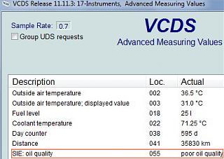 CAN адаптер: настройки, опции-oil_quality.jpg