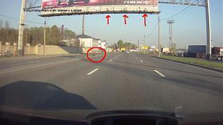 Пикчи на автомобильную тему-frame-2013.05.15-20-41-07-0-12-33.904